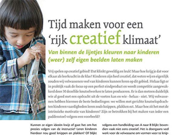 2015-D-Tijd-maken-voor-rijk-creatief-Klimaat-1